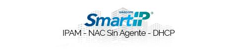 Smart IP