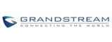 Grandstream BInary Trade